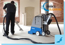 Carpet Cleaning Balham