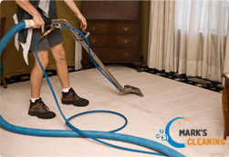 Carpet Cleaning SW12
