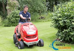 Gardening Services SW12