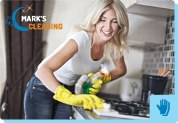 Oven Cleaning Balham