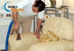 Sofa Cleaning SW12
