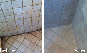 before-after-cleaning-bathroom-blank