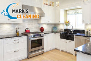 cleaned-kitchen-balham