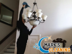 Cleaning Services Balham