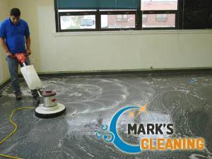 Floor Cleaning Balham