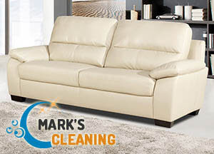 Leather Sofa Cleaning Balham