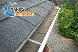 gutter-cleaning-services-balham